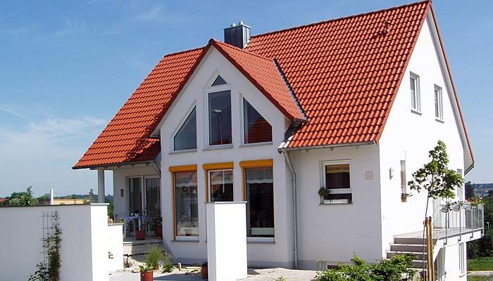 Immobilienvermittlung-Flensburg